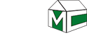 Mendip Construction Logo
