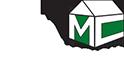 Mendip Construction Logo